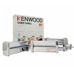 Mətbəx maşını üçün aksesuar Kenwood MAX980ME