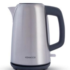 Çaydan Kenwood SJM490