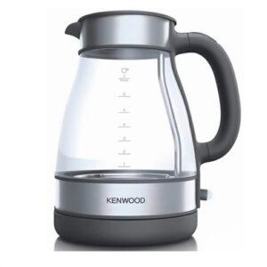 Çaydan Kenwood ZJG112